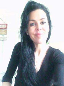 Ms. Maryanne Whelan - French & Spanish