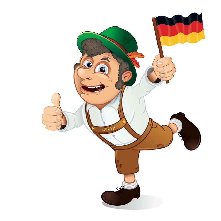немец картинка на прозрачном фоне кедра можно назвать