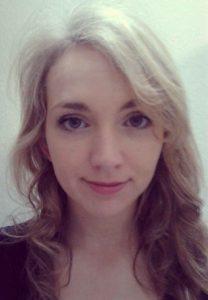 Ms. Jennifer Coote – English