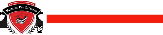 Clonmel Tuition Academy Logo
